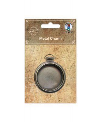 Metal Charm Art.-Nr 40500006