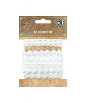 Lace Ribbons Art.-Nr 40570001