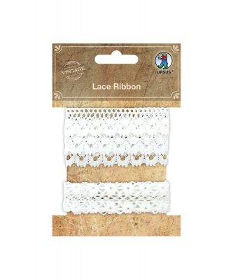 Lace Ribbons Art.-Nr 40570002