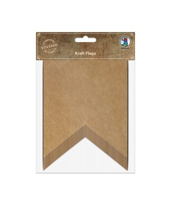 Kraft Flags Art.-Nr. 40650004