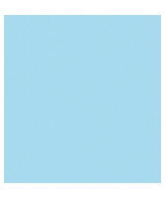 Transparentpapier Art.-Nr 12722220