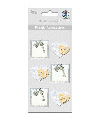 Kreativ Accessoires Art.-Nr 564000110