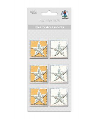 Kreativ Accessoires Art.-Nr 564000118