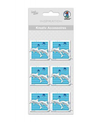 Kreativ Accessoires Art.-Nr 564000119
