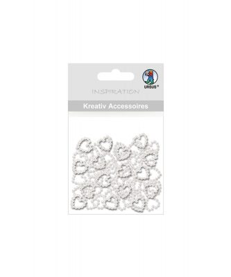 Kreativ Accessoires Art.-Nr. 56410024