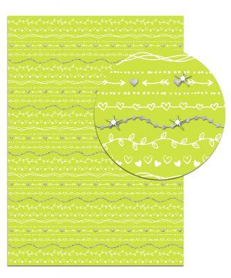 Design Cardboard Art. Nr. 62434604F