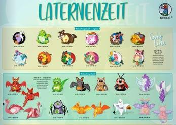 Laternenzeit download pdf
