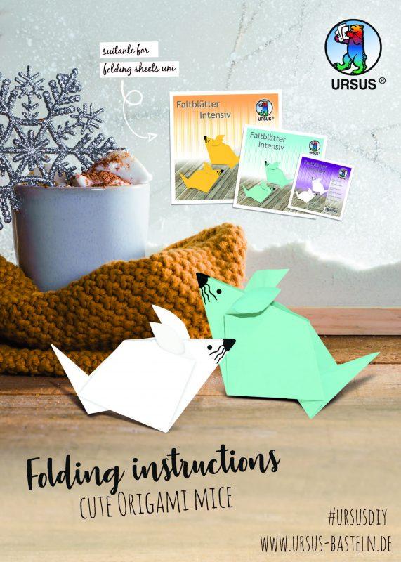 Origami Mermaid diagrams. This is easy origami mermaid for kids to ... | 800x571