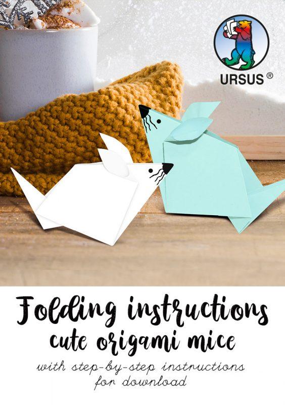 Resultado de imagen para origami mermaid instructions | Origami ... | 800x564