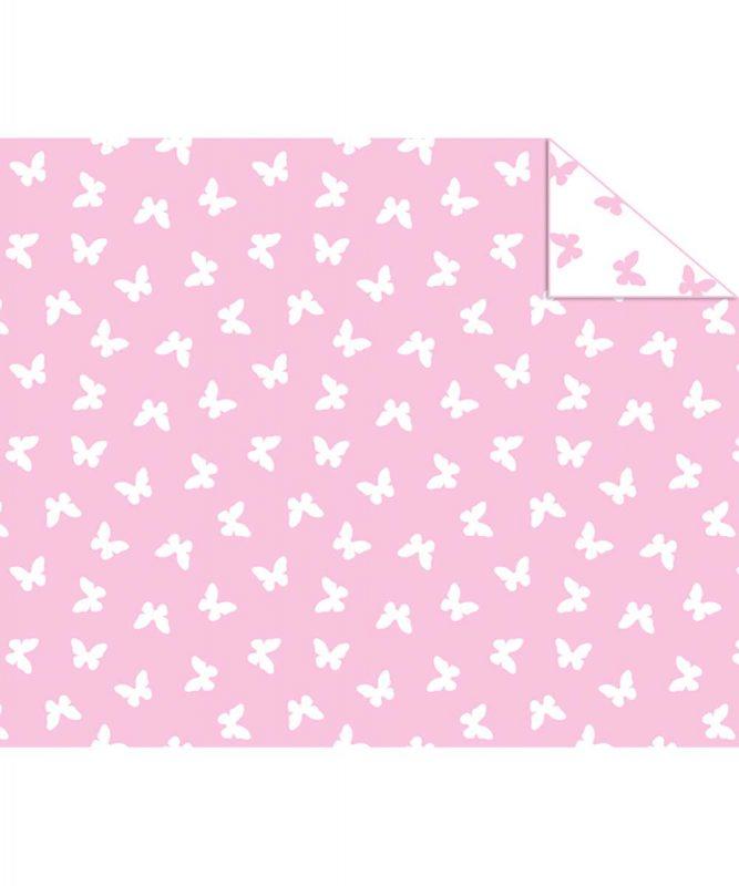 11284626 Schmetterling Fotokarton Mini