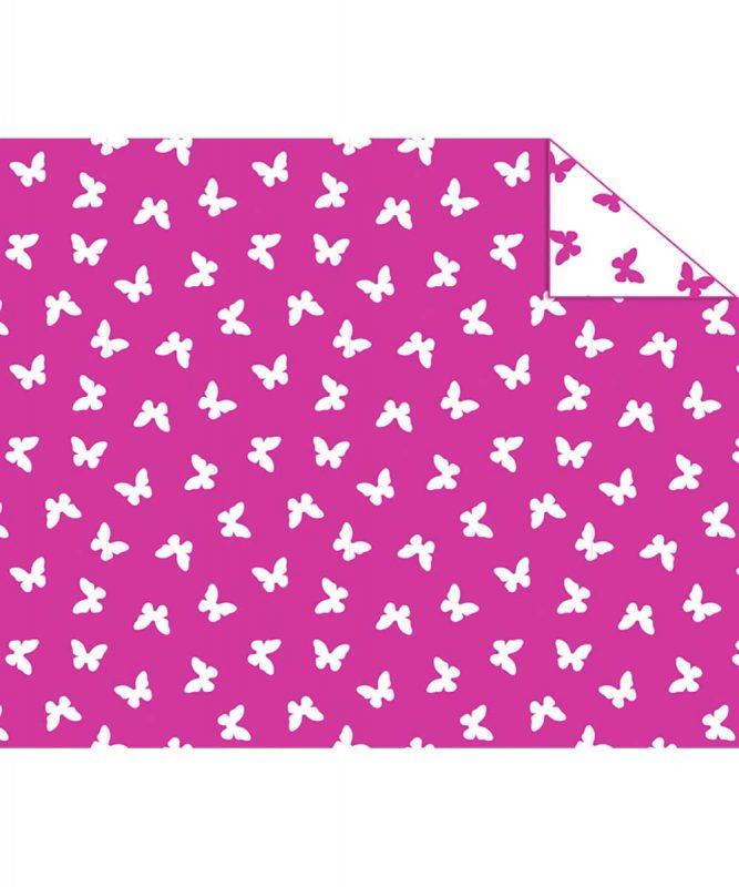 11284667 Schmetterling Fotokarton Mini