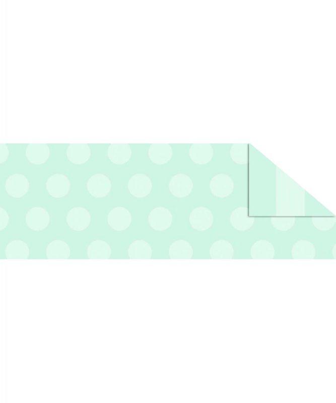 12414630 Schmetterling Fotokarton mini