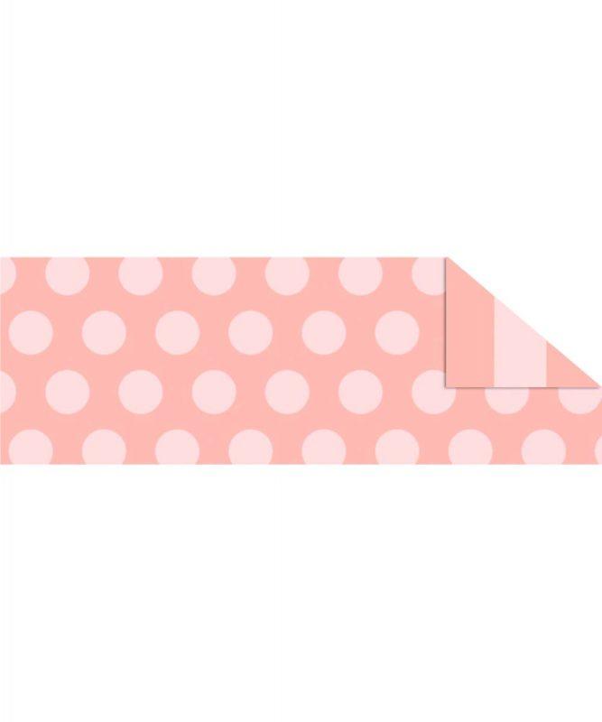 12414642 Schmetterling Fotokarton mini