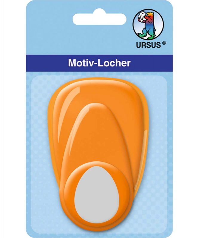 19480020 Motiv Locher Medium Ei