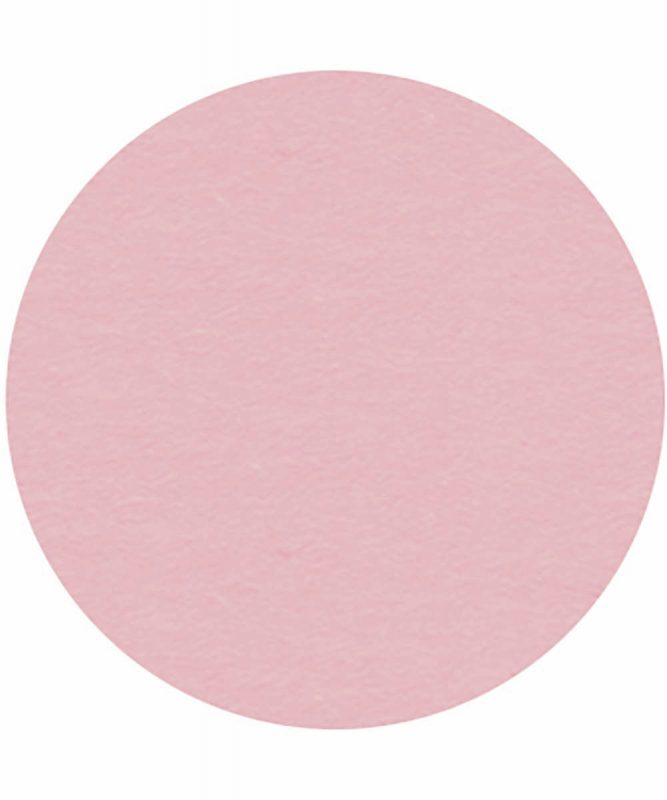 3157499 Faltblätter Pastell