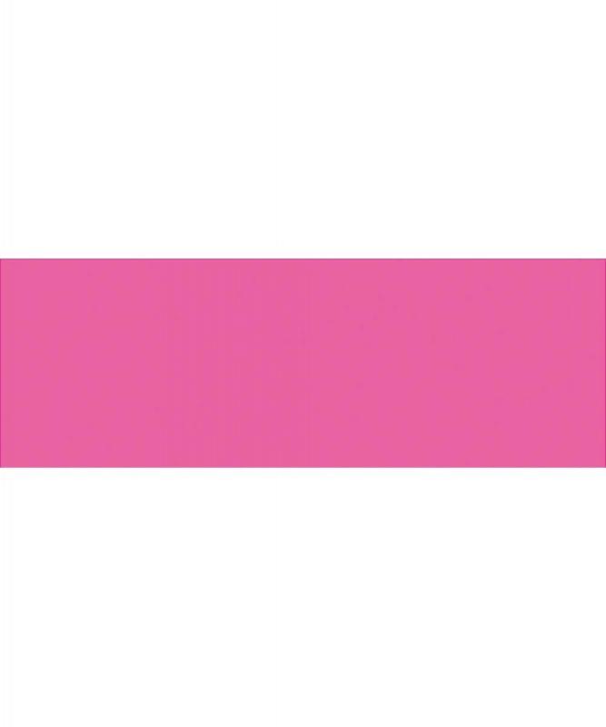 50484662 URSUS Transparentpapier pink