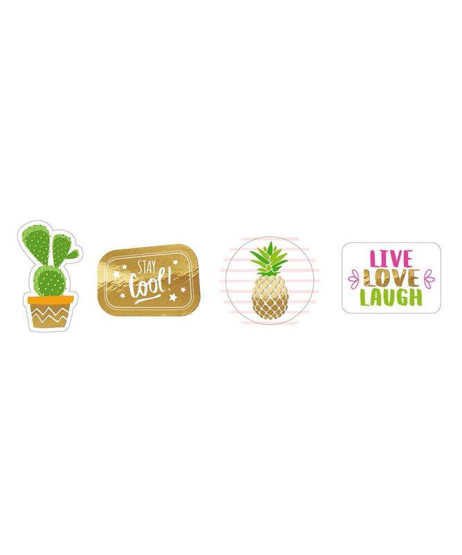 62454601F Designkarton Lifestyle