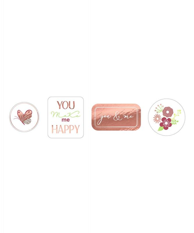 62454602F URSUS Designkarton Romance