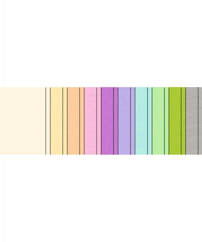 7760099 Sonderedition Kombiblock aus Tonzeichenpapier und Fotokarton
