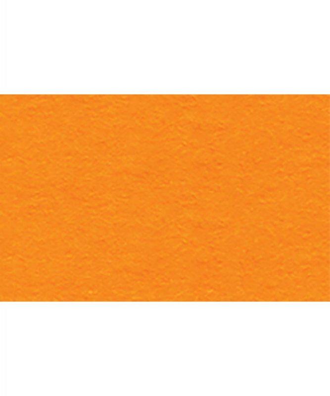Bastel-Schultüten ohne Filzmanschette 9780014 goldgelb
