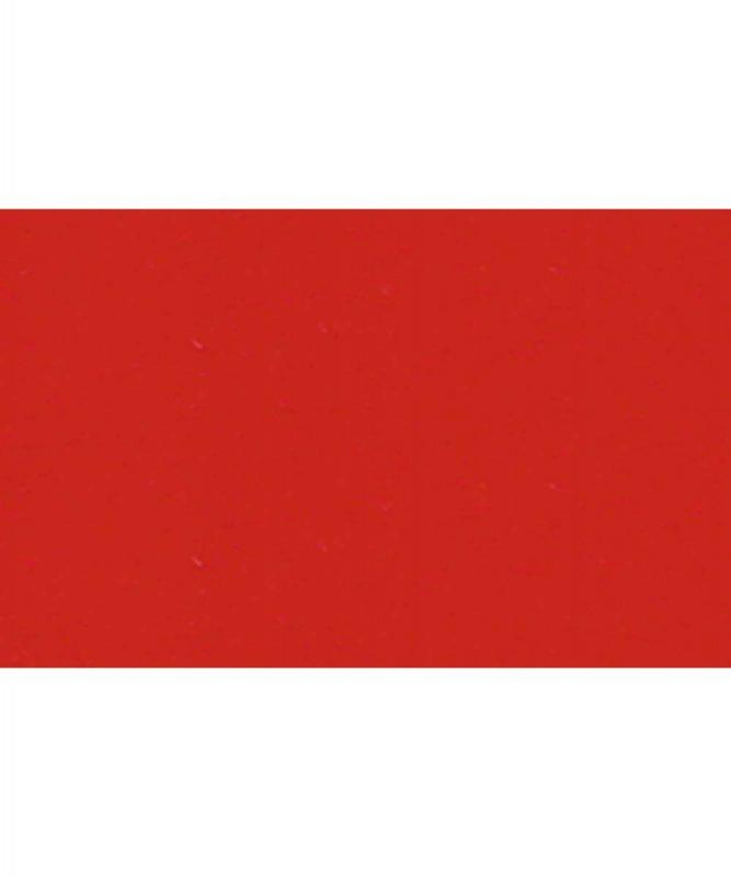 Bastel-Schultüten ohne Filzmanschette 9780022 rubinrot