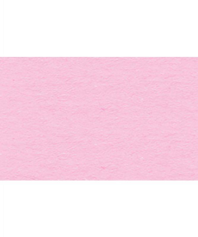 Bastel-Schultüten ohne Filzmanschette 9780026 rosa