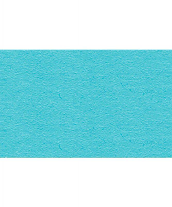 Bastel-Schultüten ohne Filzmanschette 9780031 hellblau