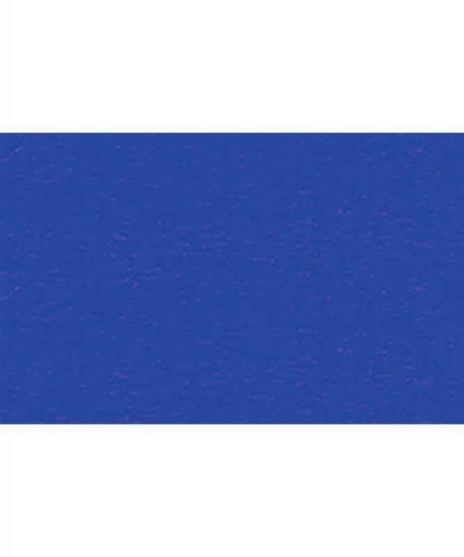 Bastel-Schultüten ohne Filzmanschette 9780039 königsblau