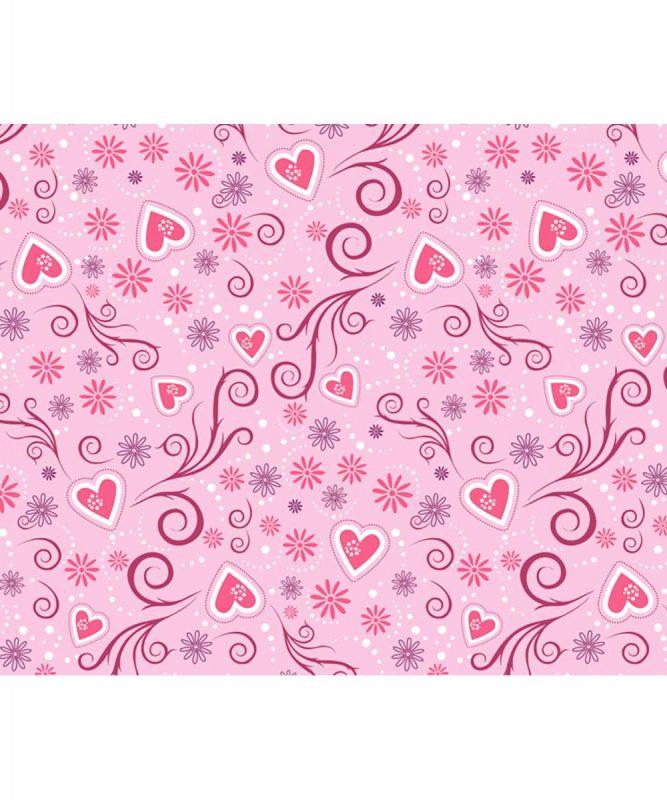 """Fotokarton """"TINY"""" 300g/m² DIN A4 Motiv 01 Artikel Nr.: 13284601"""