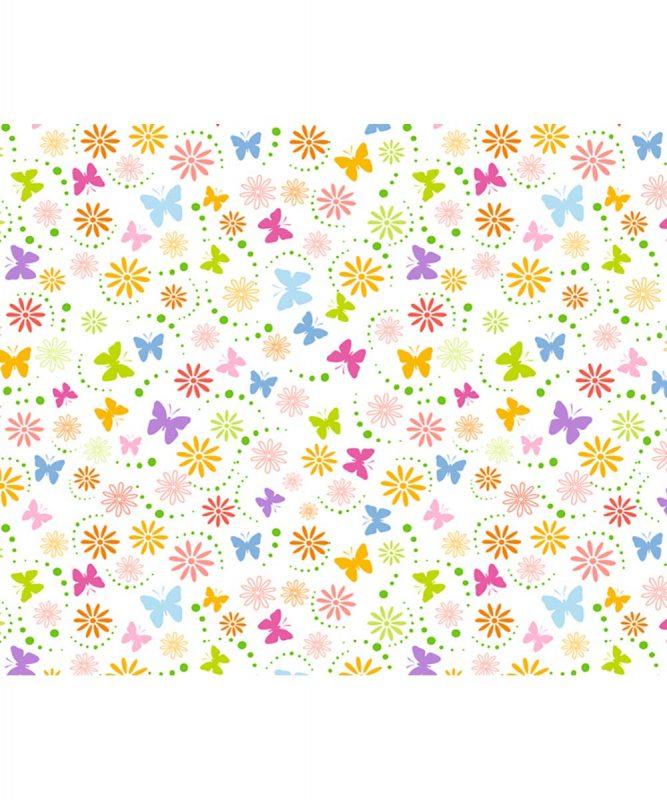 """Fotokarton """"TINY"""" 300g/m² DIN A4 Motiv 07 Artikel Nr.: 13284607"""