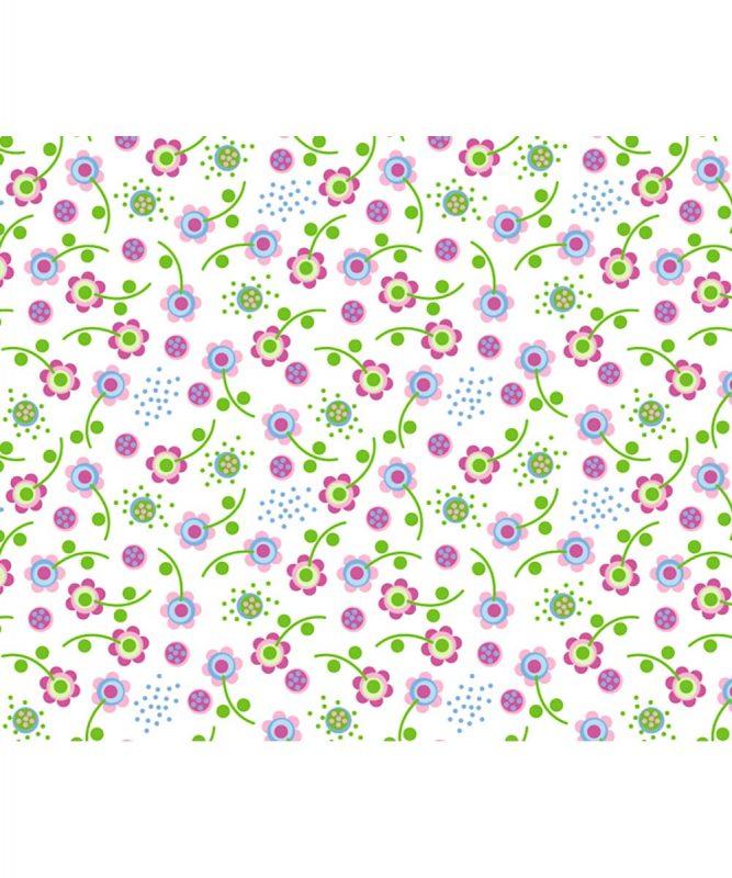 """Fotokarton """"TINY"""" 300g/m² DIN A4 Motiv 09 Artikel Nr.: 13284609"""