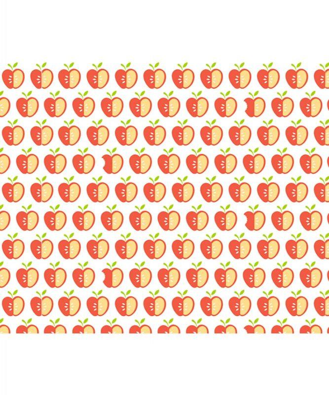 """Fotokarton """"TINY"""" 300g/m² DIN A4 Motiv 10 Artikel Nr.: 13284610"""