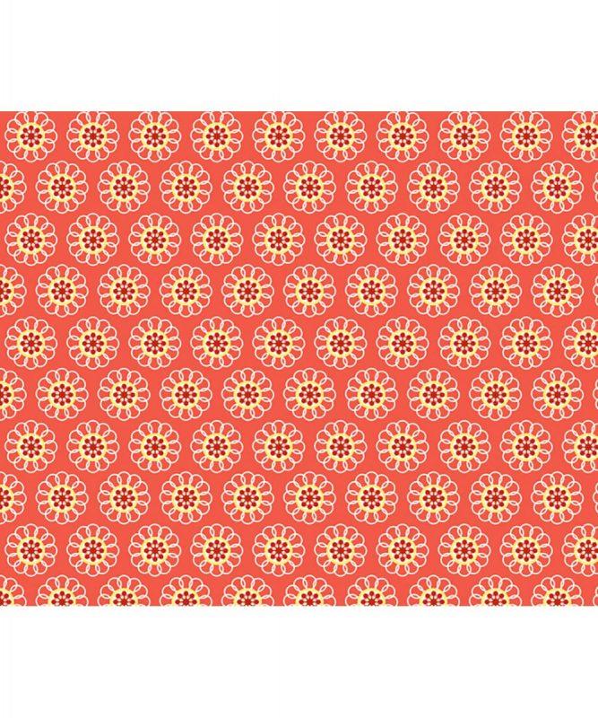 """Fotokarton """"TINY"""" 300g/m² DIN A4 Motiv 11 Artikel Nr.: 13284611"""