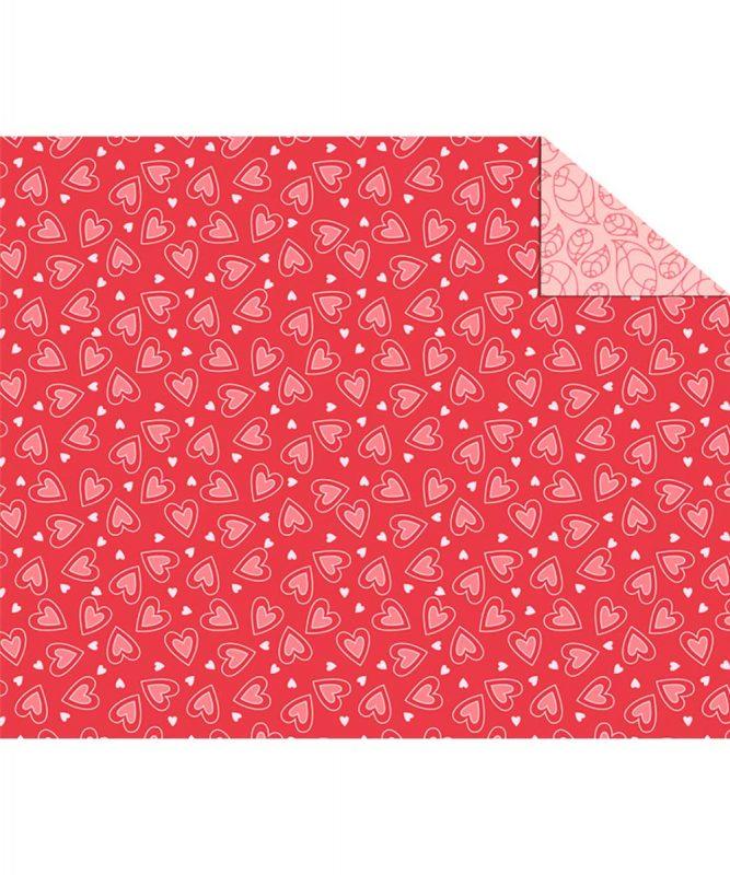 """Fotokarton """"POESIE"""" 300g/m² DIN A4 Motiv 02 Artikel Nr.: 13394602"""