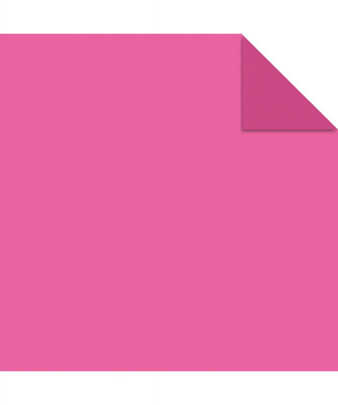 """Faltblätter Aurelio Stern """"uni"""" Set enthält 33 Blatt Transparentpapier 115 g/m² 30 mm x 30 mm Art.-Nr.: 15875062"""