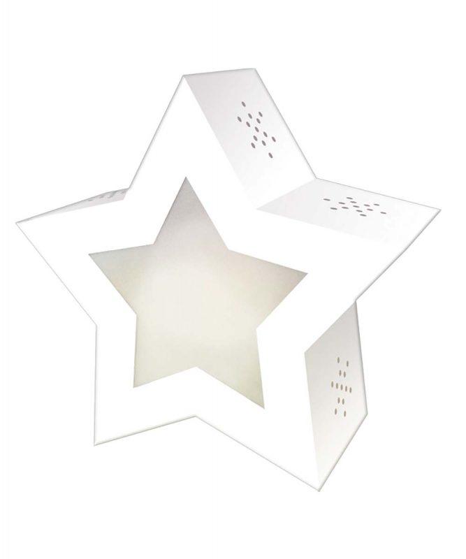 Twinkle Star 300 g/m² hochweiß Art.-Nr.: 18770002