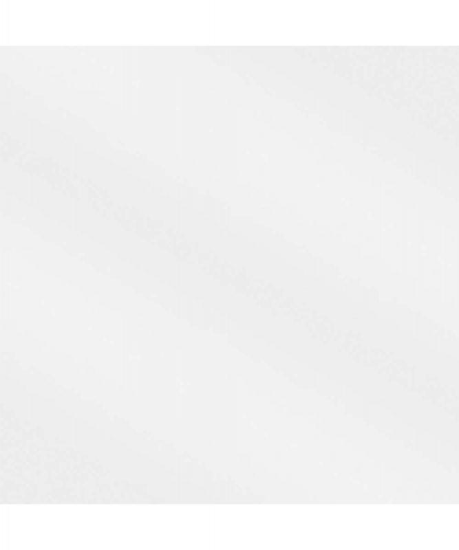 "Faltblätter ""Transparentpapier"" 42 g/m² 14 x 14 cm, 100 Blatt weiß Art.-Nr.: 2536100"