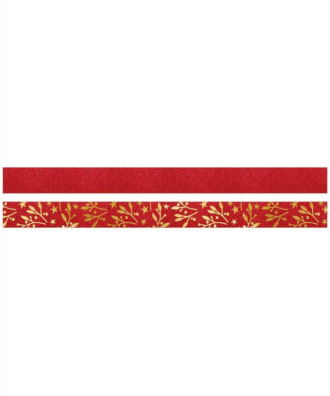 Fröbelsterne 80 Streifen sortiert in 2 verschiedenen Designs Art.-Nr.: 34920000F
