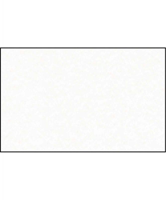 Fotokarton 300g/m² DIN A4 50 Blatt WEISS Artikel Nr.: 3774600