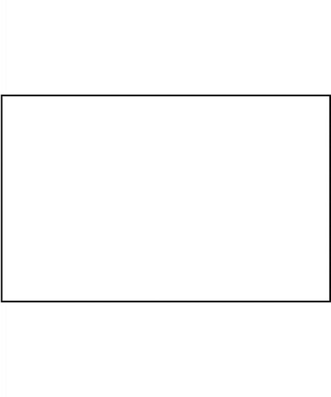Fotokarton 300g/m² DIN A4 50 Blatt HOCHWEISS Artikel Nr.: 3774601