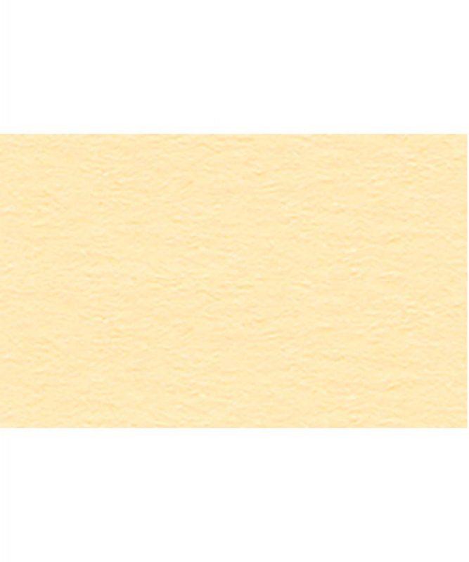 Fotokarton 300g/m² DIN A4 50 Blatt CHAMOIS Artikel Nr.: 3774610