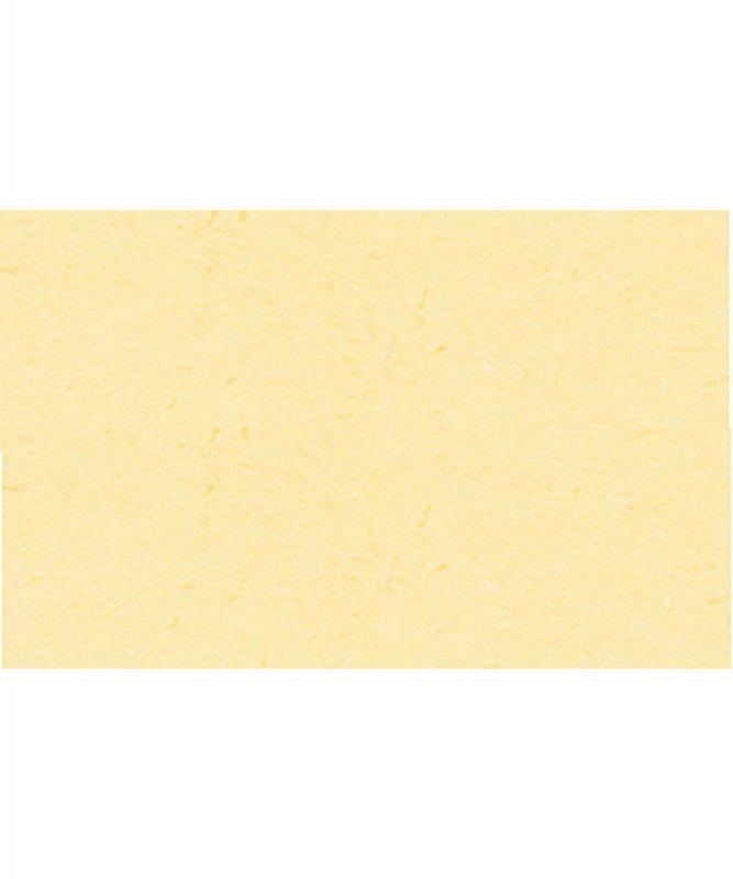 Fotokarton 300g/m² DIN A4 50 Blatt VANILLE Artikel Nr.: 3774611