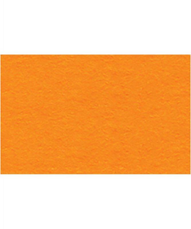 Fotokarton 300g/m² DIN A4 50 Blatt GOLDGELB Artikel Nr.: 3774614