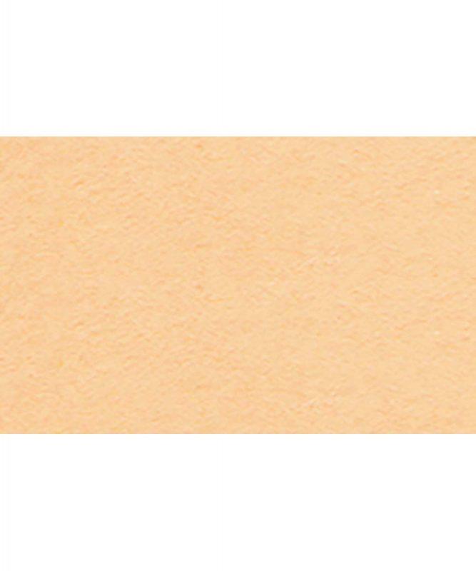 Fotokarton 300g/m² DIN A4 50 Blatt APRICOSE Artikel Nr.: 3774616