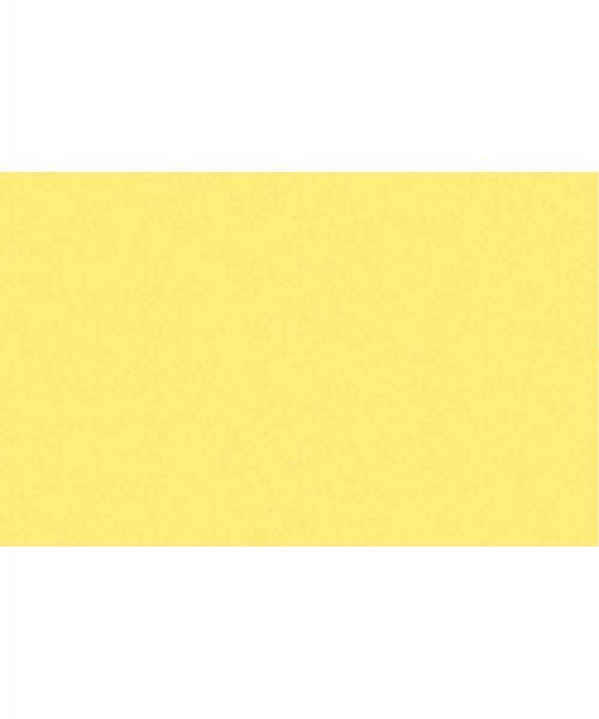Fotokarton 300g/m² DIN A4 50 Blatt INT.GELB Artikel Nr.: 3774617