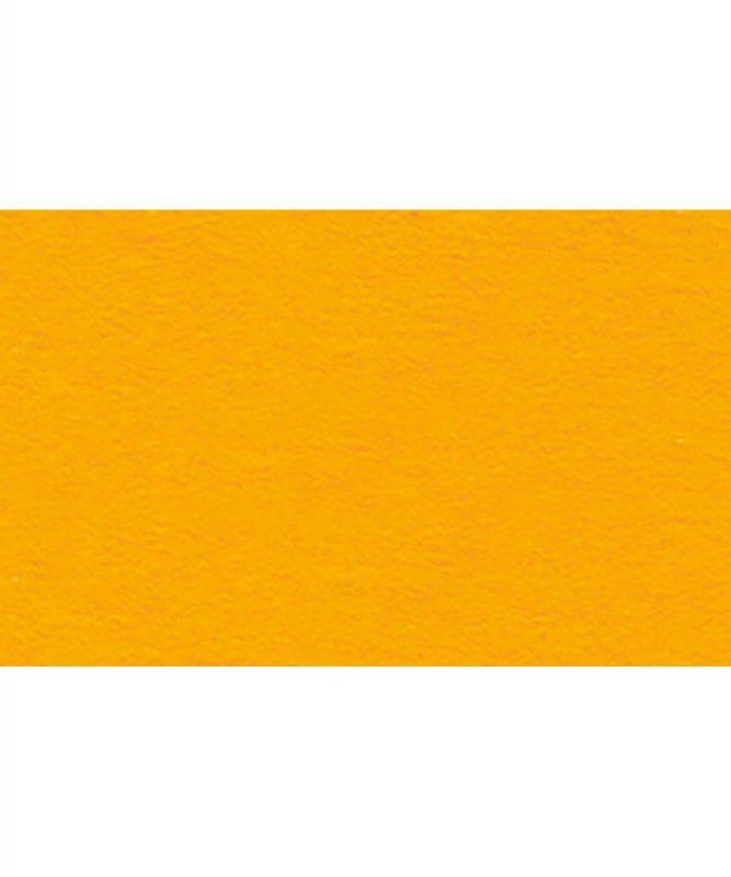 Fotokarton 300g/m² DIN A4 50 Blatt MAISGELB Artikel Nr.: 3774619