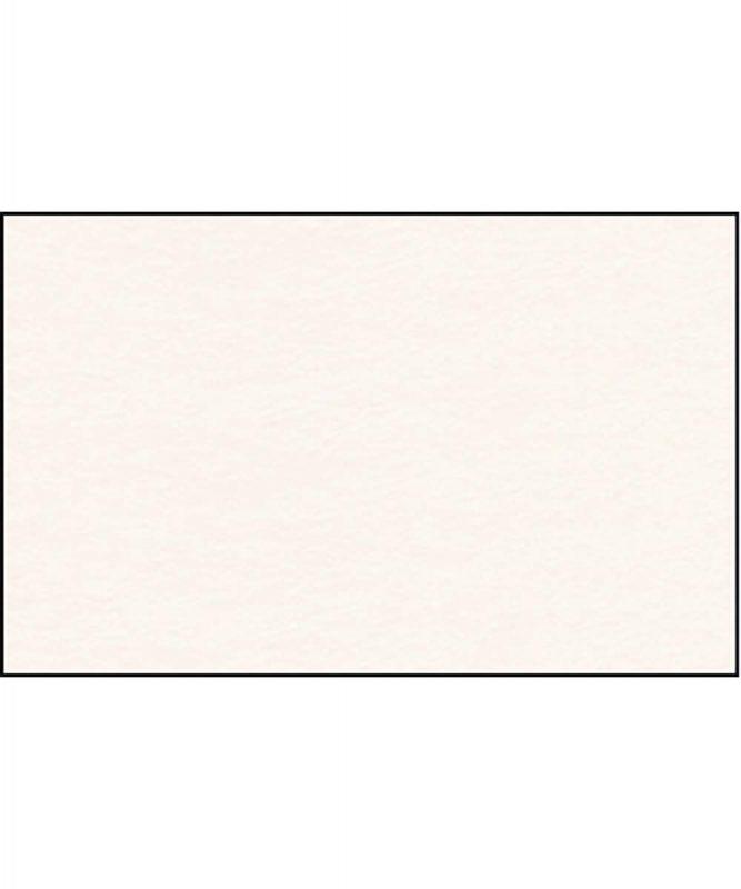 Fotokarton 300g/m² DIN A4 50 Blatt ROSE Artikel Nr.: 3774620