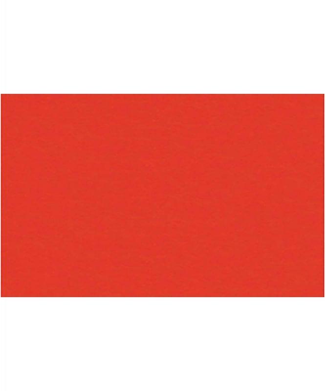 Fotokarton 300g/m² DIN A4 50 Blatt CARMINROT Artikel Nr.: 3774623
