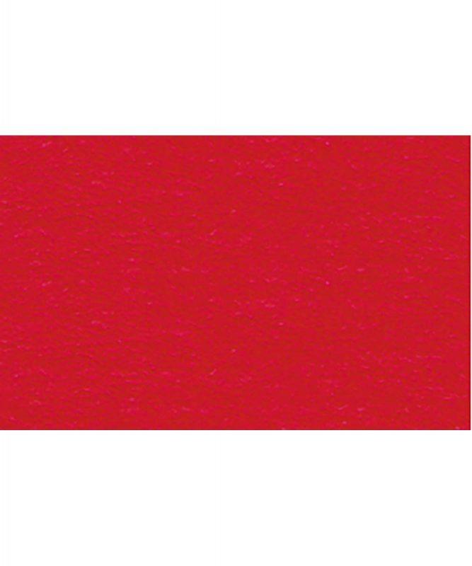 Fotokarton 300g/m² DIN A4 50 Blatt WEINROT Artikel Nr.: 3774624