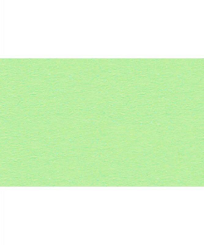Fotokarton 300g/m² DIN A4 50 Blatt MINT Artikel Nr.: 3774630